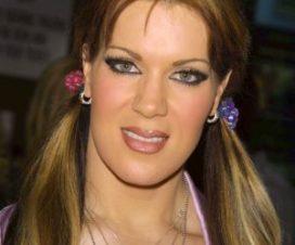 Chyna WWE Diva