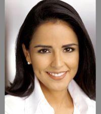 Claudia Palacios Mirador Mundial CNN