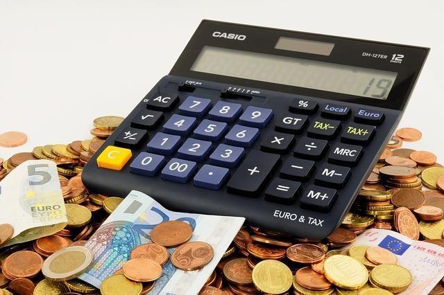 Cómo elegir un par de divisas para operar
