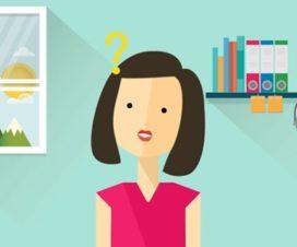 Cómo Encontrar Lentes Que Ajusten A Tu Tipo De Cara