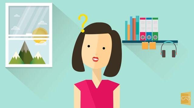 ¿Cómo Encontrar Lentes Que Ajusten A Tu Tipo De Cara? | LentesWorld