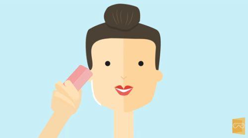 ¿Cómo Encontrar Lentes Que Ajusten A Tu Tipo De Cara?