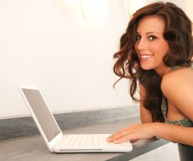 Cómo Ganar Dinero Extra en Internet desde Casa