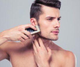 Consejos para Adquirir La Mejor Máquina de Afeitar Eléctrica