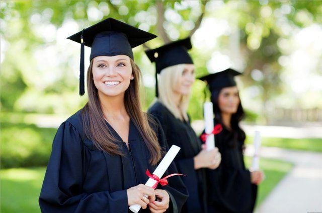 Consejos Para Lucir Siempre Bella en tu Graduación