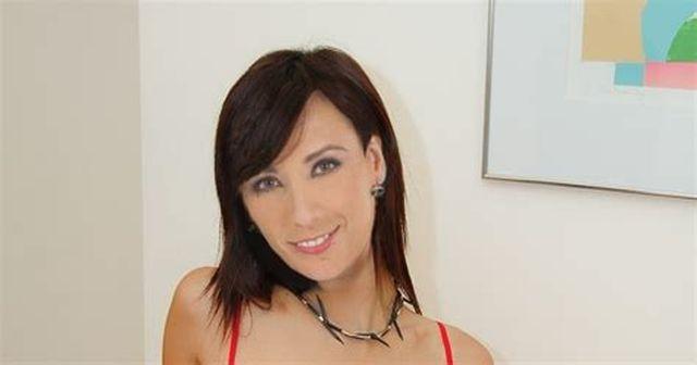 Consuelo Duval Fotos