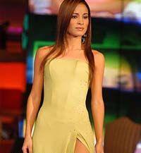 Cynthia Deyanira Rodriguez Ruiz