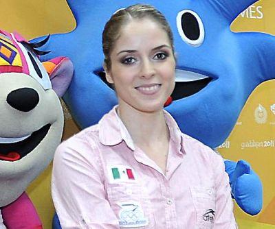 Cynthia Yazmín Valdez