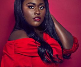 Danielle Brooks Fotos