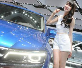 Descubre Cuales Son Los Mejores Autos para Mujeres