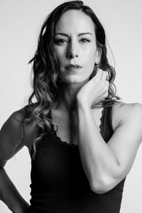 Diana Lein Fotos