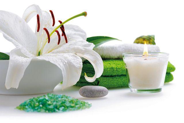 Diferencias entre un Spa de Relajación y un Spa Médico