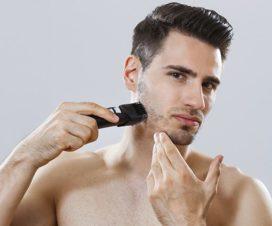Dónde Comprar La Mejor Máquina de Afeitar Eléctrica