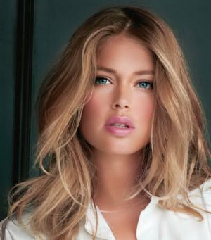 Doutzen Kroes Fotos