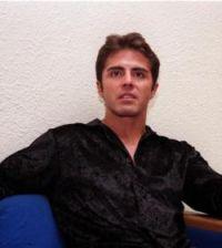 Falleció Edgar Ponce