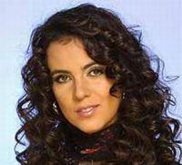 Edith Marquez