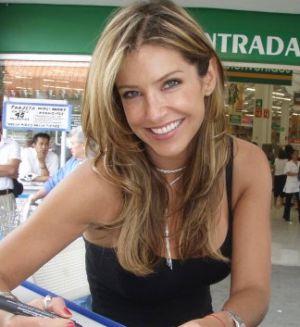Edith Serrano