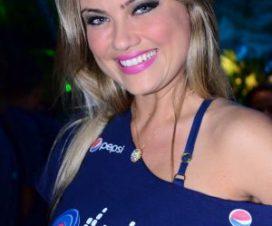 Ellen Roche