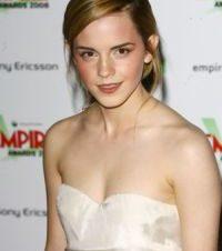 Videos de Emma Watson