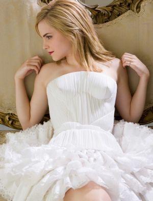 Emma Watson Fotos