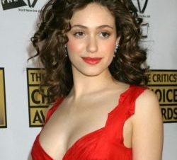 Videos de Emmy Rossum