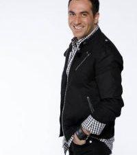 En Busca De con Alejandro Ibarra