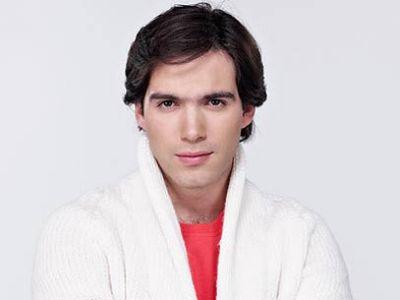 Erick Chapa