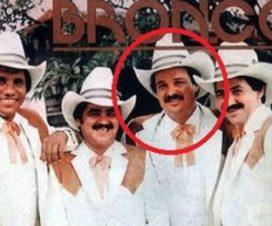 Encuentran Muerto a Ex Tecladista del Grupo Bronco