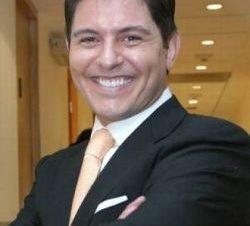 Ernesto Laguardia se Despide de HOY