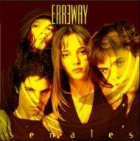 Erreway Rebelde Way