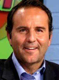 Esteban Arce