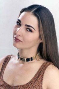 Eugenia Cauduro