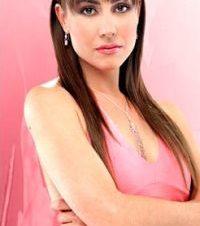 Fabiana Perzabal