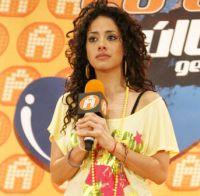 Fátima Ileana Molina