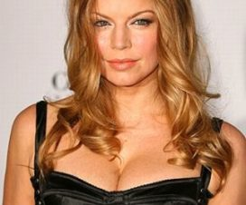 Fergie Sexy