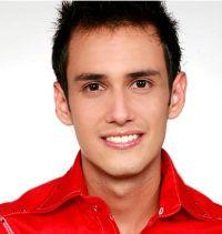 Fernando High School Musical