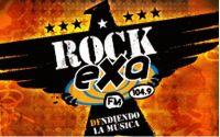 Festival Rock N' EXA 2009