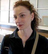 Florence Cassez Desea Retornar a Francia