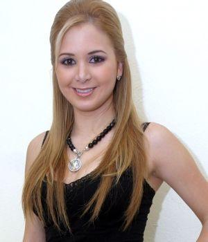 Florencia de Saracho Fotos