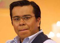 Gerardo Alfaro