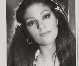 Videos Gina Montes La Carabina de Ambrosio