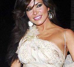 Gloria Trevi se Encuentra Bien tras Aparatosa Caída