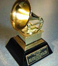 La 48 edición de los Grammy