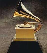 La 48 edición de los Grammy II