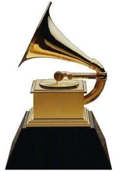 Lista de Nominados a los Grammy 2011