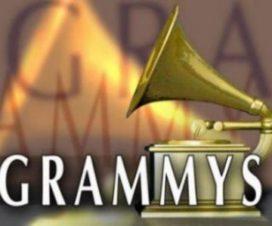 Y los Ganadores del Grammy Latino 2010 Son