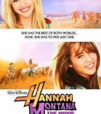 Hannah Montana La Película