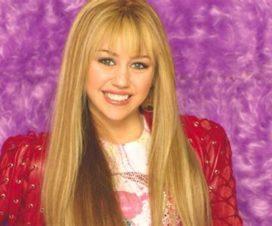 Hannah Montana Let's Get Crazy