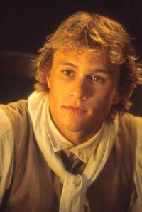 Hallan muerto al actor Heath Ledger