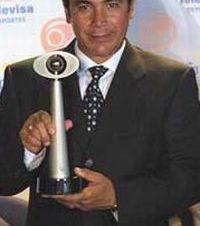 Hugo Sánchez Márquez